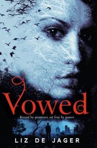 Vowed-cover-visual-395x600