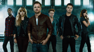Need-For-Speed-Movie-Cast-Official-Photo