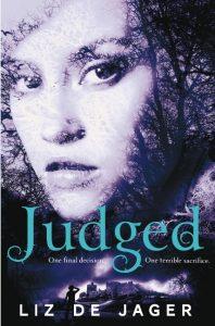Judged+by+Liz+de+Jager