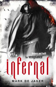 infernal hi res