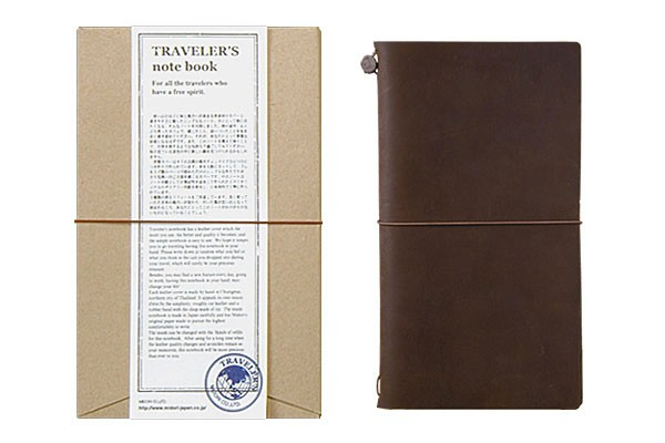 midori-traveler-s-notebook-brown-31