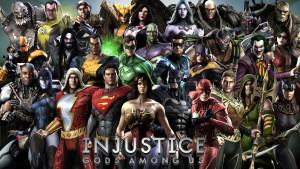 injustice__gods_among_us_by_sblister-d5yok5j